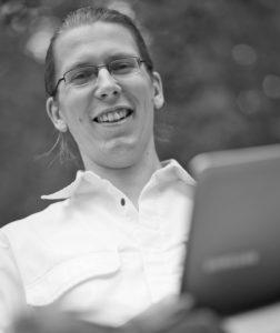 DERTOB Webbetreuung und Webdesign Tobias Leeder
